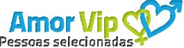 Amor Vip - Amor vip é o 1º site de namoro para pessoas fitness. Preocupadas com a saude, praticantes de esportes!  Geralmente pessoas belas, bonitas, malhadas e inteligentes.